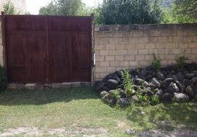 Quba rayony 1 Nügədi kəndində  15  sot  torpaq  sahəsi