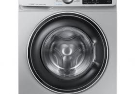 8 kg Samsung WW80R42LXESDLP