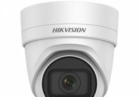 Hikvision Kamera 2CD2H83G0-IZS - 4K