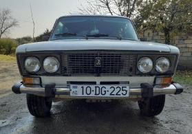 VAZ (LADA) 2106 1994 maşın