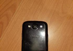 Təmirə ehtiyacı var Samsung I9300 Galaxy S3 16 GB