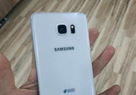 Samsung Galaxy Note 5 (2016) 32GB