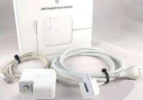 Orginal Apple Macbook Adapterləri