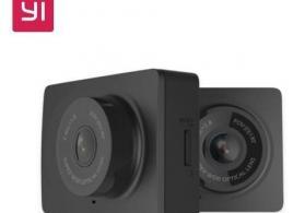 Video Regitsrator Xiaomi Yi Compact (yeni)