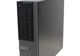 Dell mini sistem bloku
