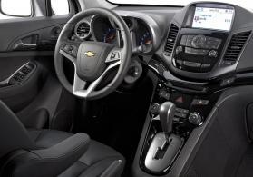 """""""Chevrolet Aveo"""" ehtiyat hissələri"""