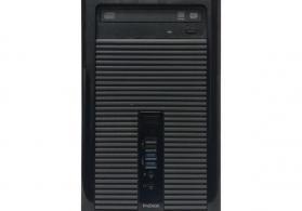 Hp prodesk G1 masaustu komputer