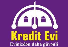 Zaminsiz Kredit
