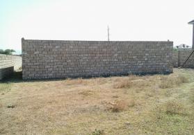 6 sot torpaq sahəsi, Lənkaran şəhəri. Ləvəngi dairəsi yaxınlığında