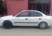 Bakıda 5000 AZN Hyundai Elantra 2.0 L 2003