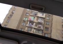 Avtomobil satiwi elani
