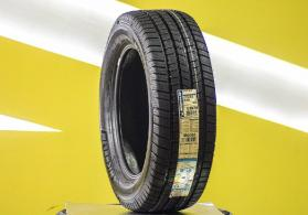 Marka: Michelin Model: X LT A/S Ölçü: 275/55R20 Ölkə: Germany