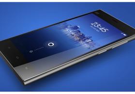 Xiaomi Mi3 2gb Ram 16Gb Yeni