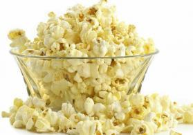 Kukruz popcorn sirketine surucu ekspeditor teleb olunur