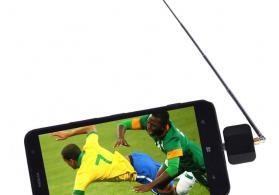 Telefonda i̇nternetsi̇z hd tv kanallara bax Yeni