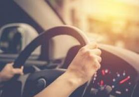 Sürücü tələb olunur
