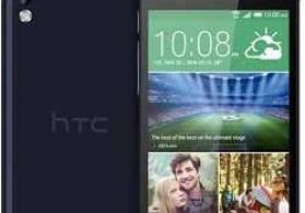 HTC Desire 816 2-simkartlı