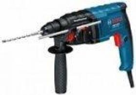 BOSCH firmanın Perforator GBH 2-20 D