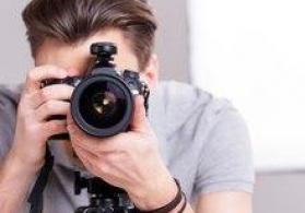 Fotoqraf xidməti