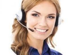 Reklam operatoru tələb olunur