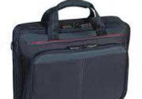 "Noutbuk çantası ""Targus"""