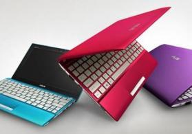 NoteBooklar