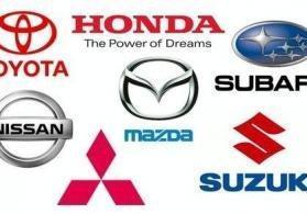 Avtomobillerin temiri
