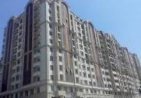Satılır 2 otaqlı 57 m2 yeni tikili Bakıxanov