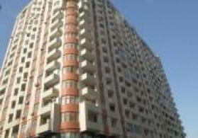 Satılır 2 otaqlı 55 m2 yeni tikili Nəsimi bazarı