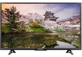 Shivaki televizor