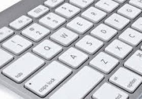 Noutbuklarin klaviaturasiunin deyisilmesi