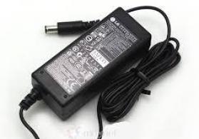 Notebook adapter qiymetleri satisi