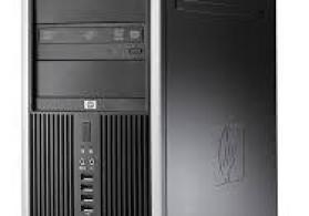 Server ddr3 sistemblok
