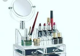 Kosmetika orqanayzeri
