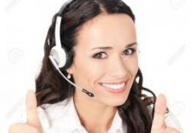 Tele operator işi