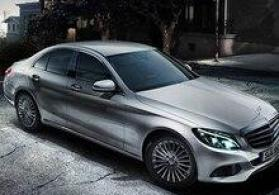 """Mercedes Benz S klass"" sifarişi"