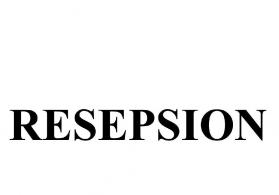 Sahil metrosu yaxininda yerleşen restorana Resepsion xanim teleb olunur.