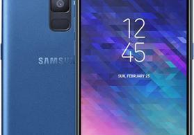 Samsung  telefonlari
