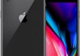 Apple 2020 telefon qiymetleri