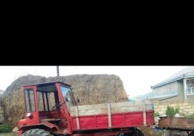 Traktor T16