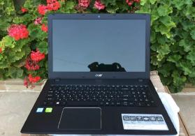 ACER Core i5 7 ci nesil processor 2018 model