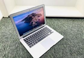 2018 ci il Apple Macbook air Core i5 13.3 ekran 2018 ci il