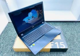 ACER Core i7 7 ci nesil . 8 gb ram ddr4 . 4 gb video kart yen i model 2018