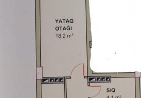 AAAF Park yasayis kompleksi