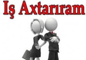 Is axdariram