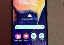 Samsung Galaxy A50, 64GB