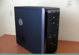 islenmis komputerler