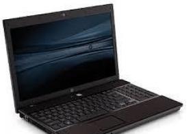 islenmis-notebook-satilir