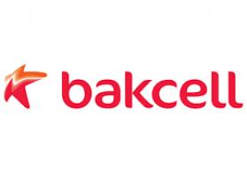 Zakaz bakcell-nomreler-satilir