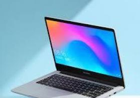 i7 Acer v5  noutbuk slenmis-notebook-satilir
